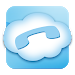 Download Call Tracker for Salesforce 2.4.0.1293 APK