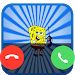 Download ? Call from pop the Simulator 1.0 APK