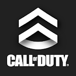 Cover Image of Download Call of Duty Companion App 1.0.7 APK
