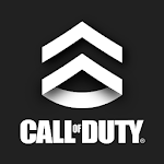 Cover Image of Download Call of Duty Companion App 2.5.0 APK
