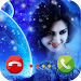 Download Call screen theme show - colorful thems 1.0.6 APK