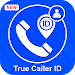 Caller ID Name, Number And Location Tracker