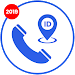 Download Caller ID Name Address Location 1.4 APK