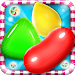 Download Candy Connect 1.2 APK