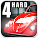 Download Car Driver 4 (Hard Parking) 1.0 APK