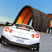 Download Car Stunt Races: Mega Ramps 1.7.11 APK