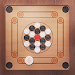 Download Carrom Pool: Disc Game 4.0.1 APK