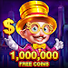 Download Cash Frenzy Casino – Top Casino Games 1.33 APK