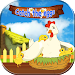 Download Catch the Eggs Game 1.0.6 APK