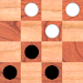 Download Checkers 9.9.3 APK
