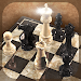 Download Chess master for beginners 1.1.1 APK