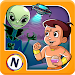 Download Chhota Bheem Maths vs Aliens 1.2 APK