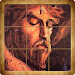 Download Christian Puzzle - Bible Game 1.3 APK