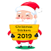 Download Christmas Stickers For Whatsapp 2019 1.0 APK