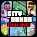 Download City Gangs: San Andreas 1.30 APK