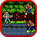 Download Classic game for contra 1.0 APK