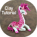 Clay Tutorial