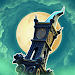 Download Clockmaker  APK