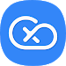 Cloud – Free Data Backup