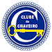 Download Clube do Chaveiro 1.0.0 APK