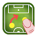 Download Coach Tactic Board: Soccer 1.1 APK