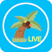 Download Coconut Live Video Chat - Meet new people 1.0.16a APK