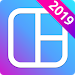 Photo Collage Maker - Photo Editor, Collage Editor