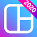 Download Photo Collage Maker - Photo Editor 1.4.0 APK