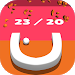 Download Collecting Ball 1.0.3 APK