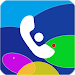 Color Call Flash-Call Launcher-Call Screen, Themes