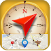 Download Compass for google map 3.0122 APK