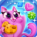 Download Cookie Cats 1.48.0 APK