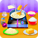 Download Cooking Foods In The Kitchen 8.1.4 APK