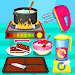 Download Cooking Ice Cream Sandwiches  APK