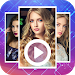Download Sax Video Player - funny short video 1.0.4 APK