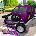 Download Crash Test LADA VAZ NIVA 1.3 APK