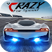 Crazy for Speed