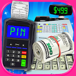 Download Download Download Credit Card & Shopping – Money & Shopping Sim Free APK                         Beansprites LLC                                                      4.3                                                               vertical_align_bottom 1M+ For Android 2021 For Android 2021