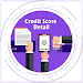 Download Credit Score Detail 2.0 APK