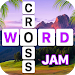 Download Crossword Jam 1.198.0 APK