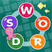 Download Crossword out of the words 1.59 APK