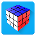 Download Magic Cube Puzzle 3D 1.13.1 APK
