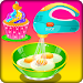 Baking Cupcakes 7 - Cooking Games