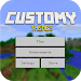 Download Customy Themes for Minecraft PE 1.29 APK