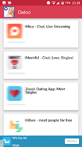 best free new dating apps