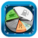 Download Daily Expenses 3: Personal finance 3.2.92 APK