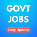 Download Daily Govt Job Alerts Sarkari Naukri Daily GK 5.0.4 APK