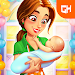 Download Delicious - Emily's Miracle of Life 1.3.13 APK