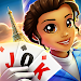 Destination Solitaire - Fun Puzzle Card Games!