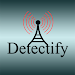 Detectify - Detect Hidden Devices